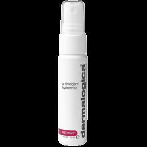 Reisestørrelse Antioxidant hydramist 30ml