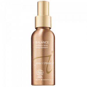 HYDRATION SPRAY – BALANCE