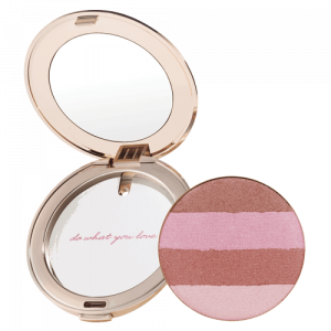 BRONZER – ROSE DAWN™ REFILL