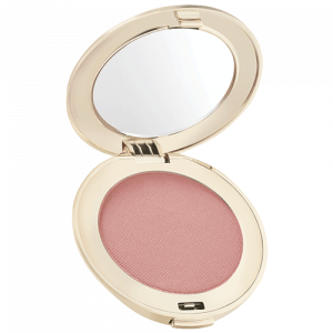 PUREPRESSED® BLUSH – BARELY ROSE
