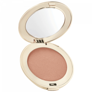 PUREPRESSED® BLUSH – COPPER WIND