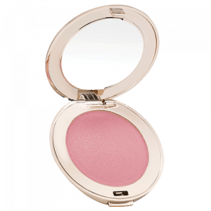 PUREPRESSED BLUSH – CLEARLY PINK