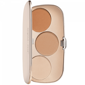 GREATSHAPE™ CONTOUR KIT COOL