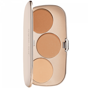 GREATSHAPE™ CONTOUR KIT WARM