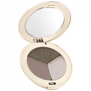 PUREPRESSED® EYE SHADOW TRIPLE – SUNDOWN