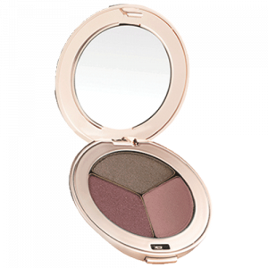 PUREPRESSED® EYE SHADOW TRIPLE – SOFT KISS