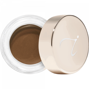 SMOOTH AFFAIR® FOR EYES- ICED BROWN