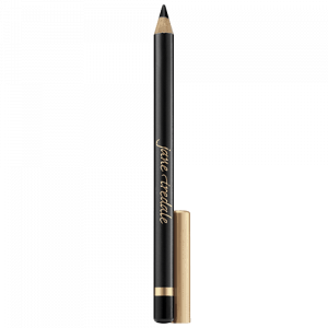 EYE PENCIL – BASIC BLACK