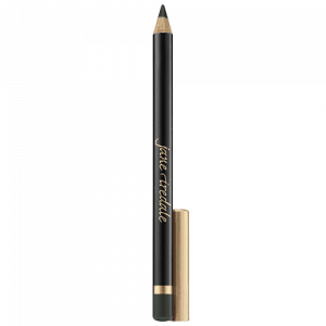 EYE PENCIL – BLACK/GREY
