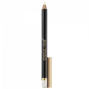 EYE PENCIL – WHITE
