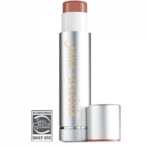LIPDRINK® LIP BALM SPF15 – BUFF