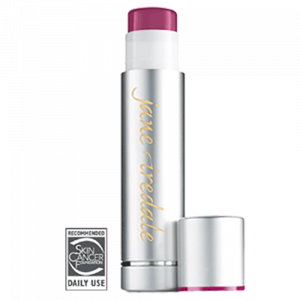LIPDRINK® LIP BALM SPF15 – CRUSH