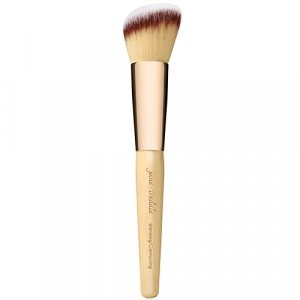 BLENDING/CONTOURING BRUSH