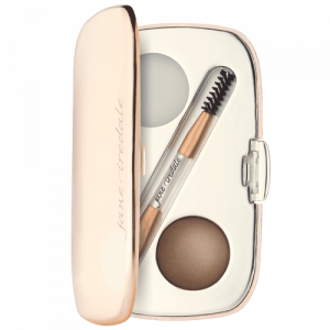 GREATSHAPE™ EYEBROW KIT – BRUNETTE