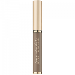 PUREBROW® BROW GEL – BLONDE