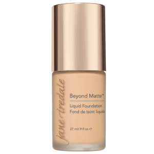 M3 BEYOND MATTE™ LIQUID FOUNDATION