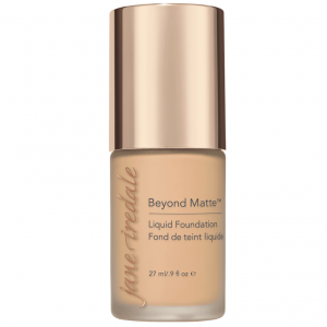 M4 BEYOND MATTE™ LIQUID FOUNDATION