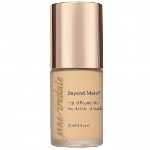 M5 BEYOND MATTE™ LIQUID FOUNDATION