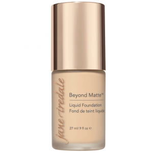 M6 BEYOND MATTE™ LIQUID FOUNDATION