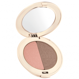 PUREPRESSED® EYE SHADOW DUO – SORBET