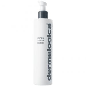 Intensive moisture cleanser 295ml