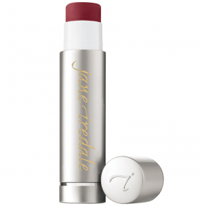 LIPDRINK® LIP BALM SPF15 – GIDDY
