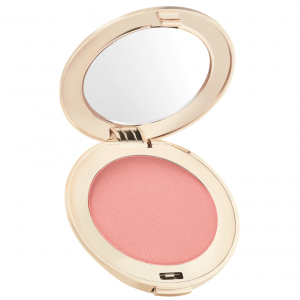 PUREPRESSED® BLUSH – AWAKE