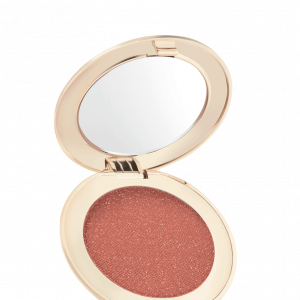 PUREPRESSED BLUSH – SUNSET