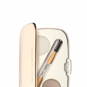 GREATSHAPE™ EYEBROW KIT – ASH BLONDE