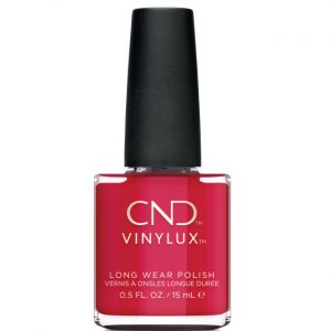 CND VINYLUX- FIRST LOVE