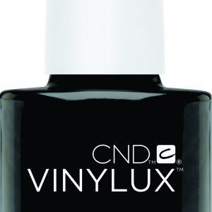 CND VINYLUX- TOP COAT