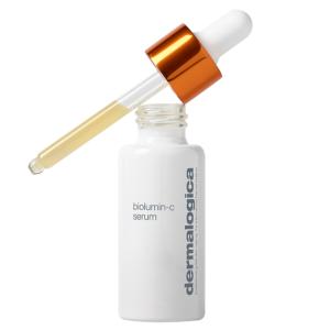 BioLumin- c serum