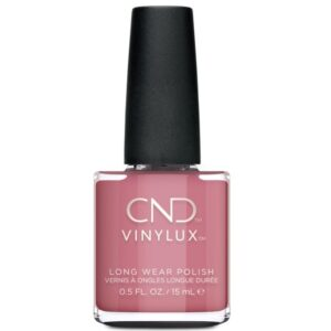 CND- POETRY
