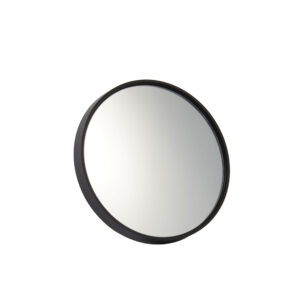 Signature 10x Suction Mirror