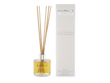iKOU ESSENTIALS MINI DIFFUSER REEDS – AUSTRALIAN RAINFOREST