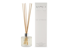iKOU ESSENTIALS MINI DIFFUSER REEDS – DE – STRESS