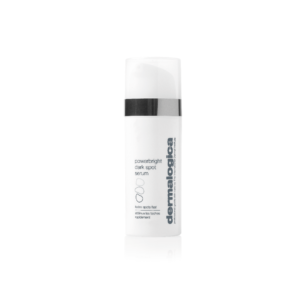 powerbright – dark spot serum 30ml