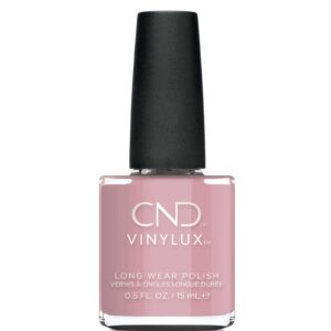 CND VINYLUX- PACIFIC ROSE